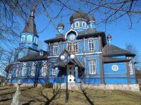 Orthadox Church